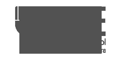 Image description: IESE Business School logo