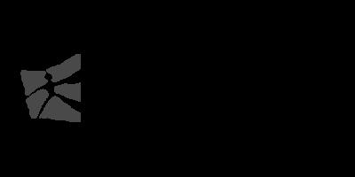 Image description: Universitat St. Gallen logo